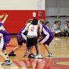 FMS Girls Basketball 012110011