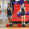 FMS Girls Basketball 012110217