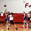 FMS Girls Basketball 012110136