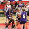 FMS Girls Basketball 012110320