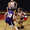 FMS Girls Basketball 012110245