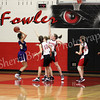FMS Girls Basketball 012110359