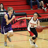 FMS Girls Basketball 012110247