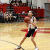 FMS Girls Basketball 012110143