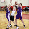 FMS Girls Basketball 012110393