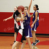 FMS Girls Basketball 012110329
