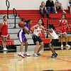 FMS Girls Basketball 012110073