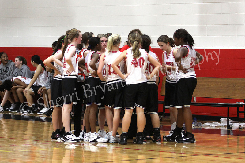FMS Girls Basketball 012110471