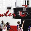 FMS Girls Basketball 012110303