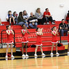 FMS Girls Basketball 012110077