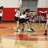 FMS Girls Basketball 012110015