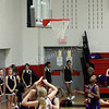 FMS Girls Basketball 012110260