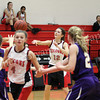 FMS Girls Basketball 012110364