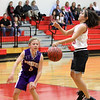 FMS Girls Basketball 012110027