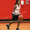 FMS Girls Basketball 012110009