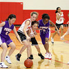 FMS Girls Basketball 012110191