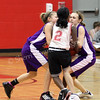 FMS Girls Basketball 012110012