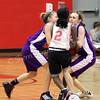 FMS Girls Basketball 012110012