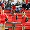 FMS Girls Basketball 012110064