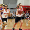 FMS Girls Basketball 012110089