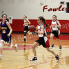 FMS Girls Basketball 012110366