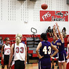 FMS Girls Basketball 012110313