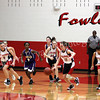 FMS Girls Basketball 012110385