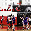 FMS Girls Basketball 012110127