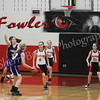 FMS Girls Basketball 012110372
