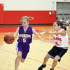 FMS Girls Basketball 012110184
