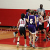 FMS Girls Basketball 012110249