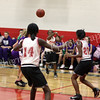 FMS Girls Basketball 012110005