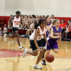 FMS Girls Basketball 012110007