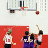 FMS Girls Basketball 012110192