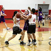 FMS Girls Basketball 012110339