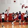 FMS Girls Basketball 012110456