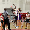FMS Girls Basketball 012110003