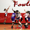 FMS Girls Basketball 012110309