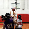 FMS Girls Basketball 012110061