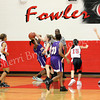 FMS Girls Basketball 012110204