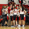 FMS Girls Basketball 012110343