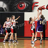FMS Girls Basketball 012110370