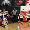 FMS Girls Basketball 012110361