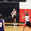 FMS Girls Basketball 012110244