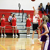 FMS Girls Basketball 012110052