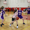 FMS Girls Basketball 012110392