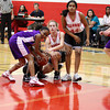 FMS Girls Basketball 012110082