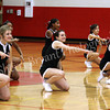 FMS Girls Basketball 012110404