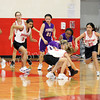 FMS Girls Basketball 012110185