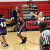 FMS Girls Basketball 012110257